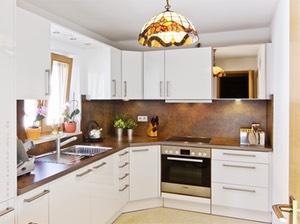 kuechenbilder kuechenrenovierung haushaltsgeraete und neue kueche. Black Bedroom Furniture Sets. Home Design Ideas