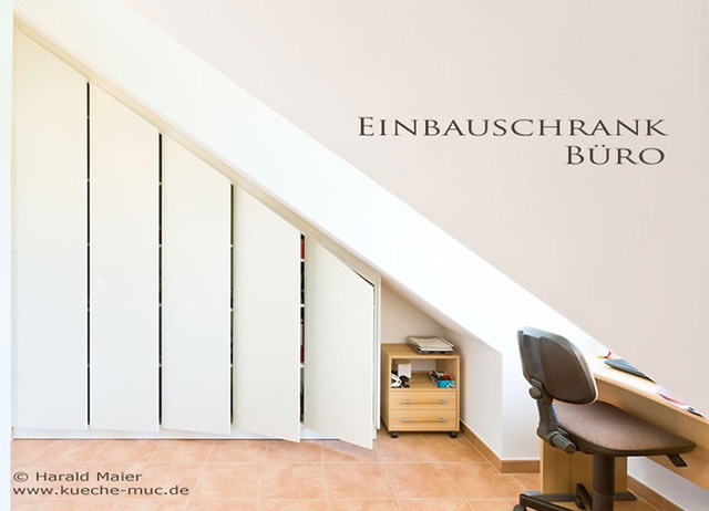 einbauschrank f r kueche esszimmer waschmaschine und trockner. Black Bedroom Furniture Sets. Home Design Ideas