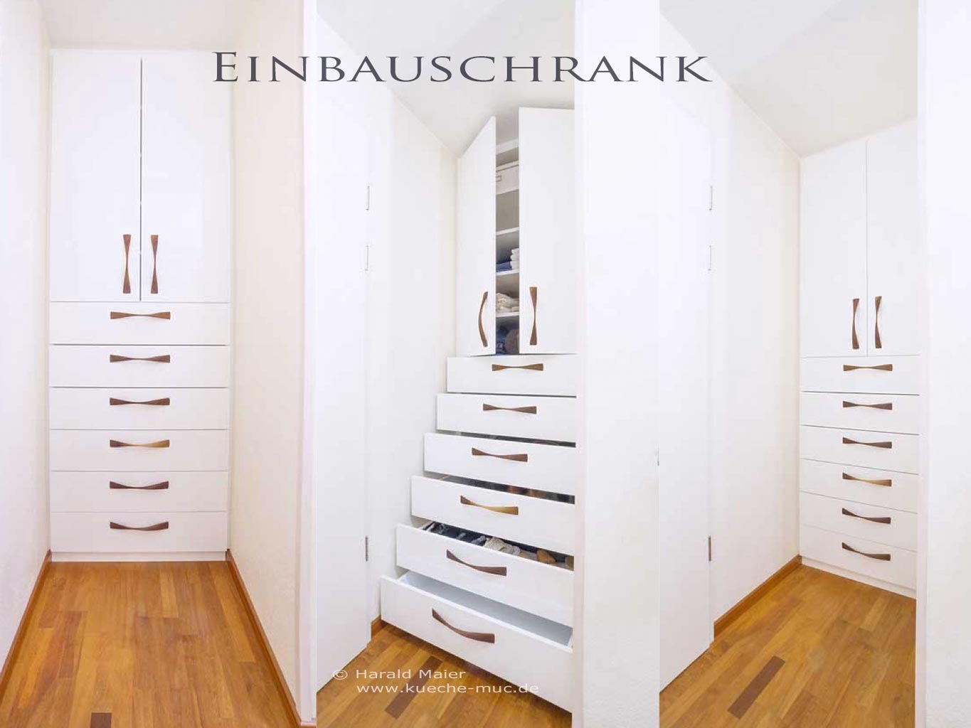 einbauschrank f r kueche esszimmer waschmaschine und. Black Bedroom Furniture Sets. Home Design Ideas