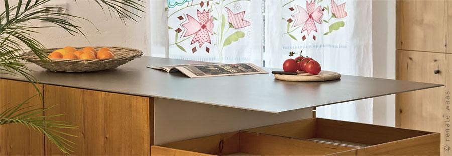 arbeitsplatte austauschen granit quarzstein standardplatte. Black Bedroom Furniture Sets. Home Design Ideas