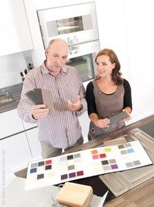 kuechenbilder kuechenrenovierung haushaltsgeraete und. Black Bedroom Furniture Sets. Home Design Ideas