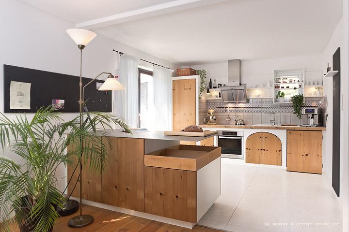 kuechentueren wechseln miele backofen und induktions kochfeld. Black Bedroom Furniture Sets. Home Design Ideas
