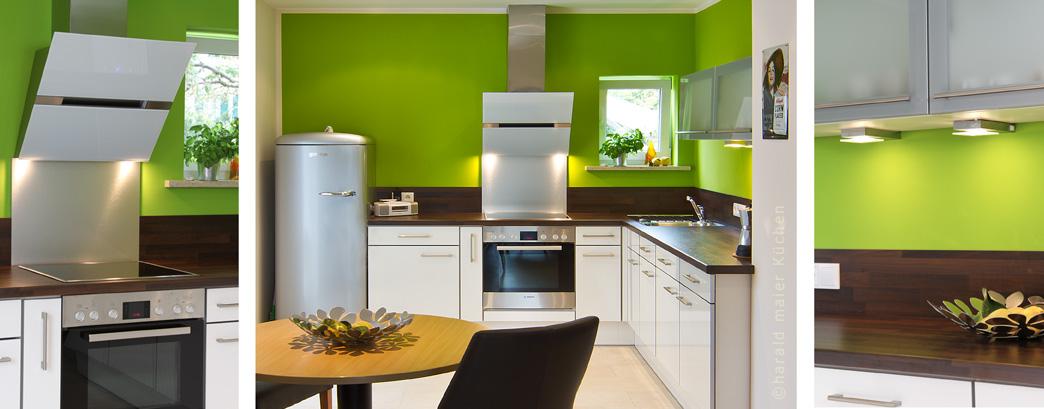 Neue Kuche Kuchenrenovierung Umbau Oder Erganzung Ihrer Kuche