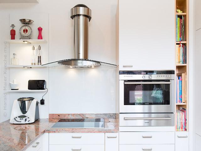 kochfeld und spritzschutz hwd onlineshop m belfronten online nach ma konfigurieren von alu 13. Black Bedroom Furniture Sets. Home Design Ideas