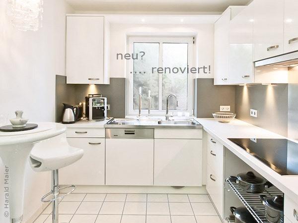 arbeitsplatte kuche austauschen. Black Bedroom Furniture Sets. Home Design Ideas